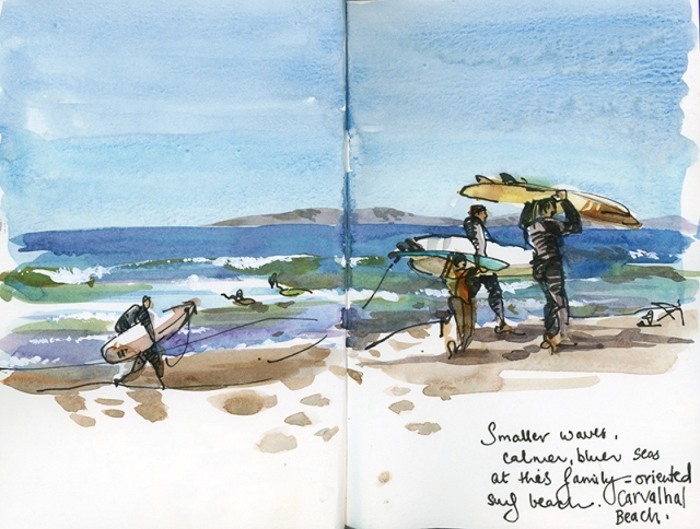 Sketchtour_portugal_suhita_book2_14CC