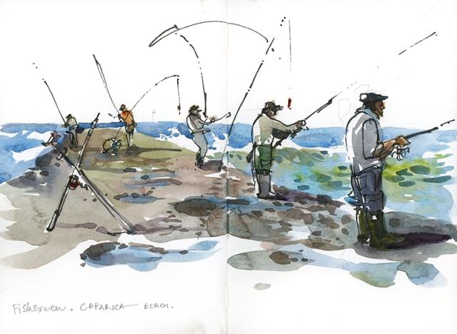 Sketchtour_portugal_suhita_book2_16CC