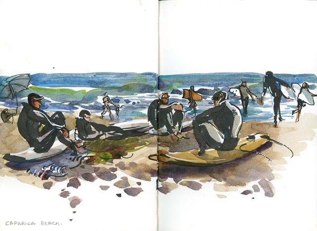 Sketchtour_portugal_suhita_book2_17CC