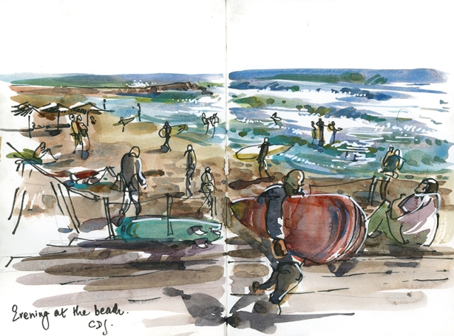 Sketchtour_portugal_suhita_book2_18CC