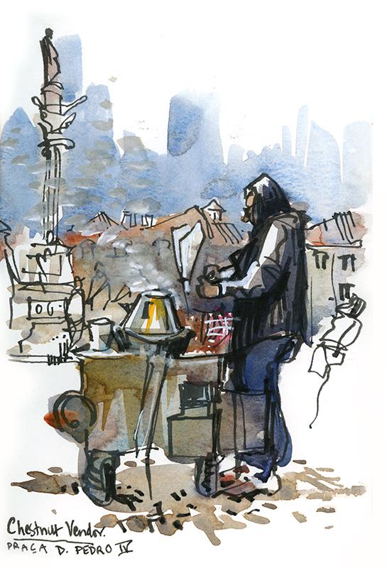 Sketchtour_portugal_suhita_book2_21CC