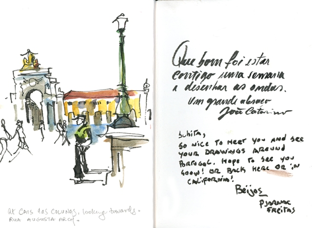 Sketchtour_portugal_suhita_book2_23CC