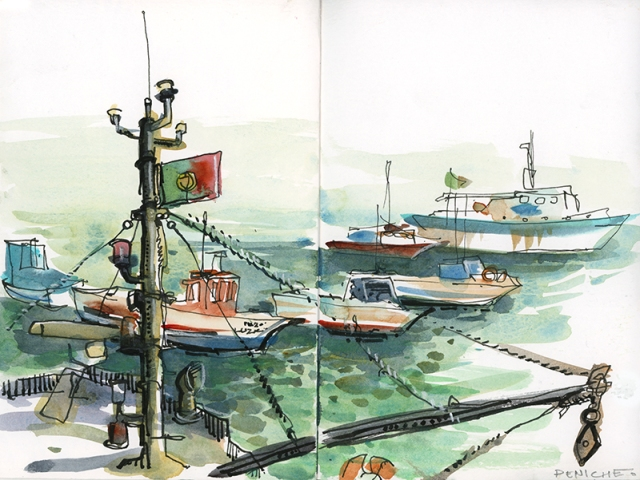Sketchtour_portugal_suhita_book2_2CC