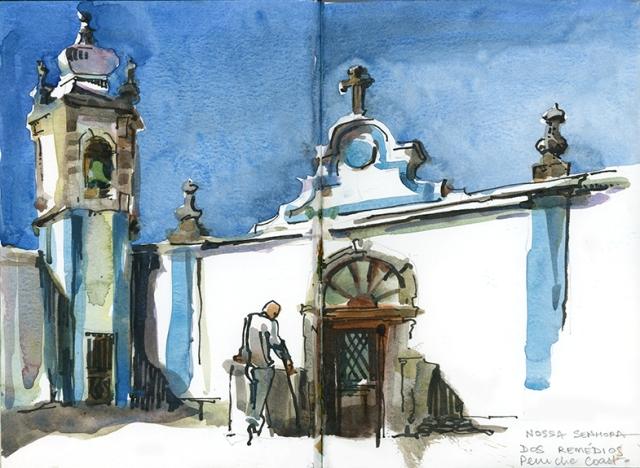 Sketchtour_portugal_suhita_book2_3CC