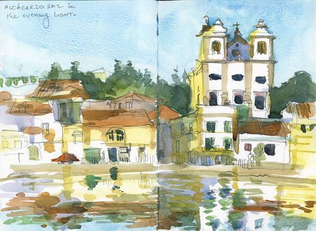Sketchtour_portugal_suhita_book2_4CC