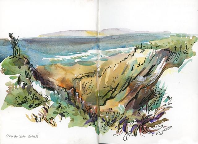 Sketchtour_portugal_suhita_book2_7CC