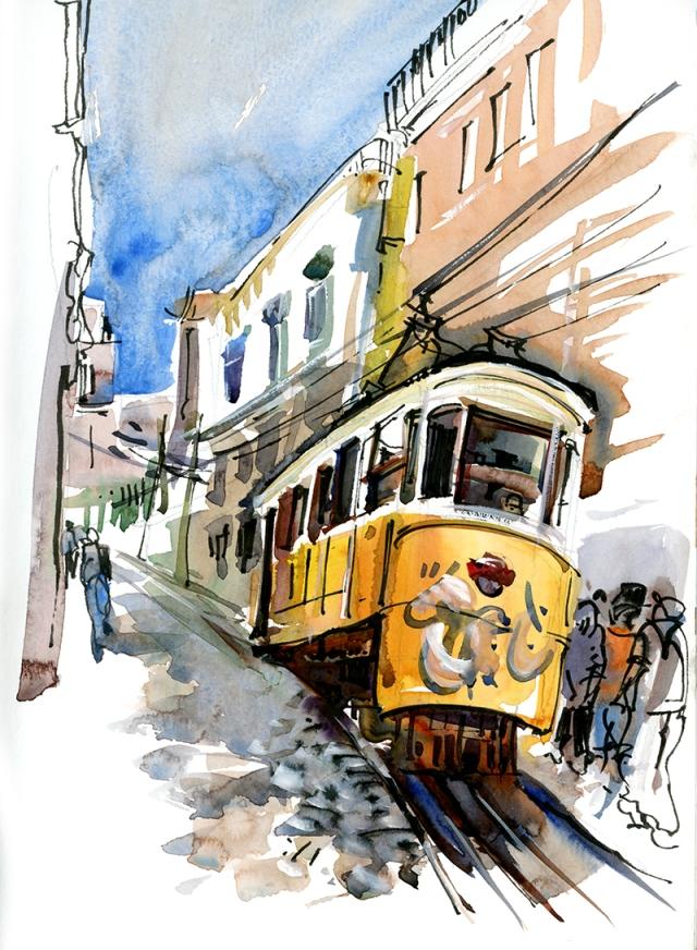 Sketchtour_portugal_suhita_book3_10CC