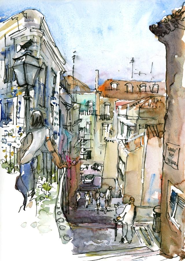 Sketchtour_portugal_suhita_book3_12CC