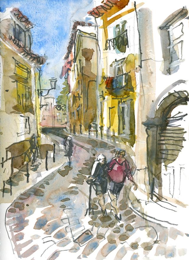 Sketchtour_portugal_suhita_book3_13CC