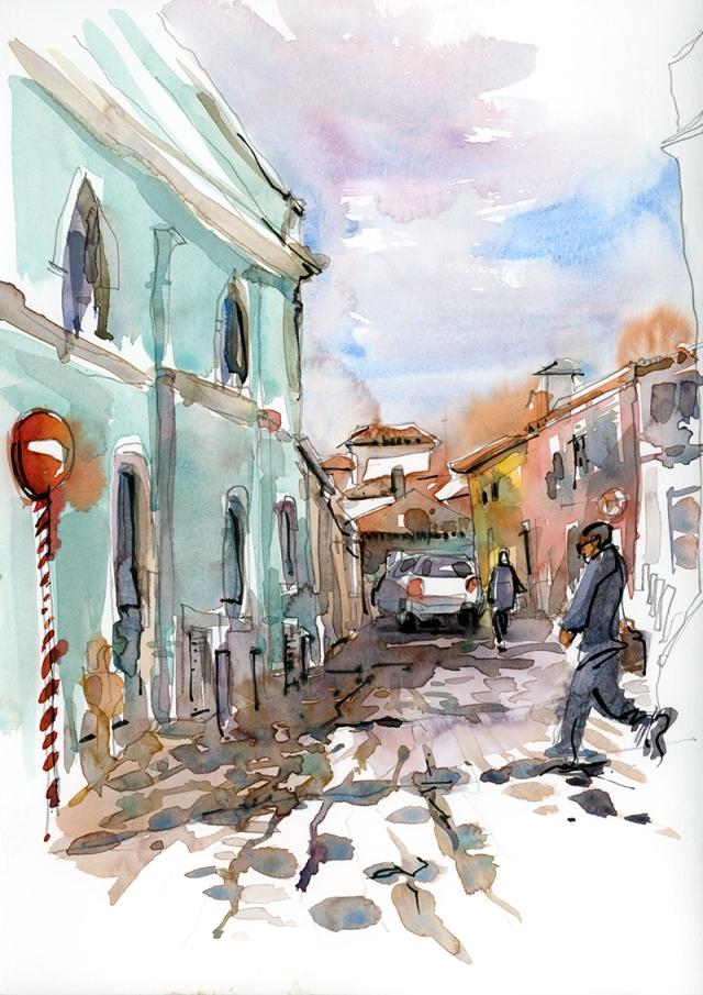 Sketchtour_portugal_suhita_book3_6CC.jpg