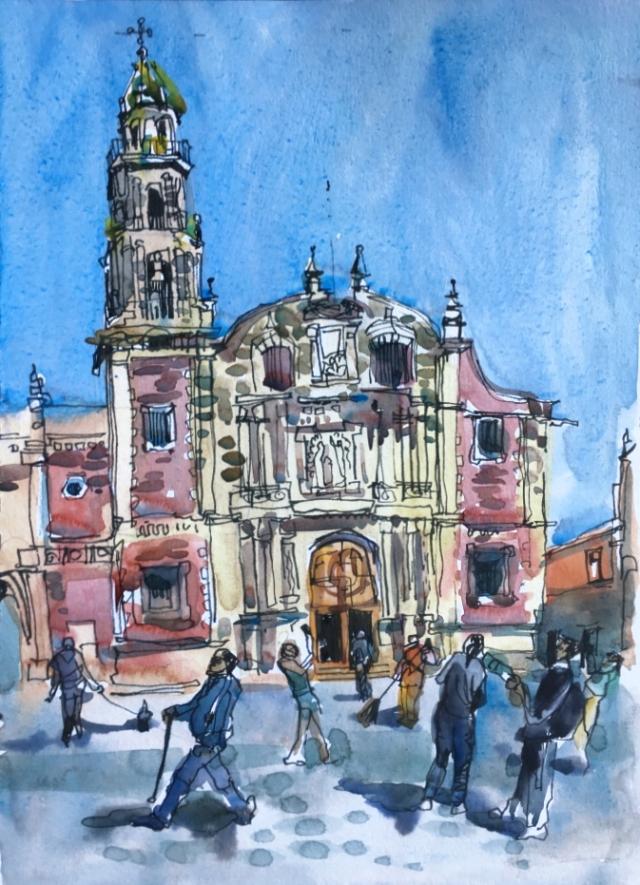 mexcity_church