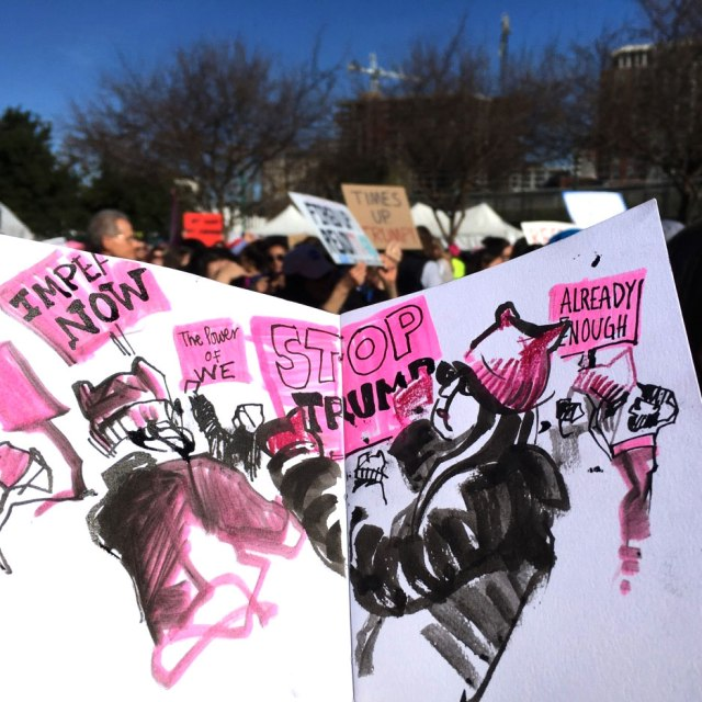 womens_march_11