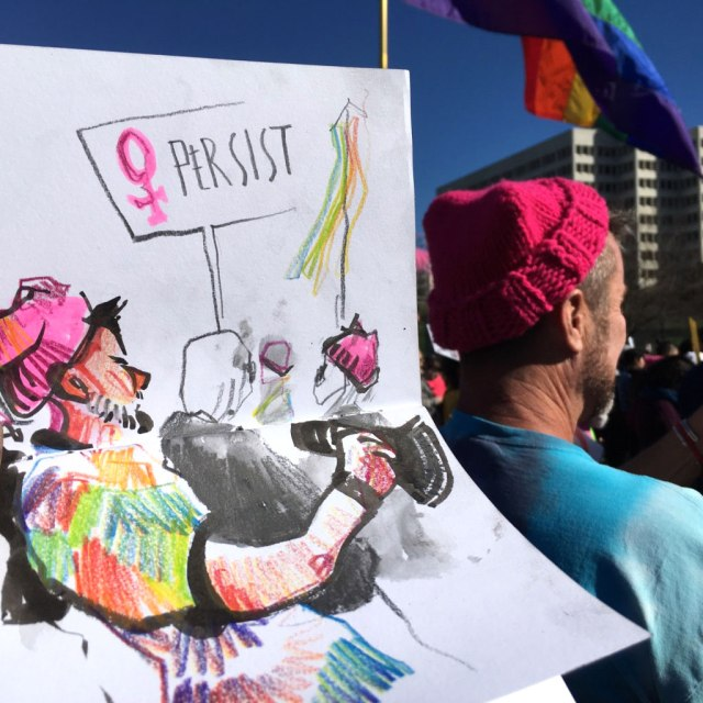 womens_march_12