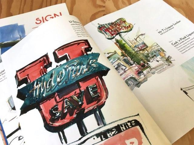 sign_book_inside3