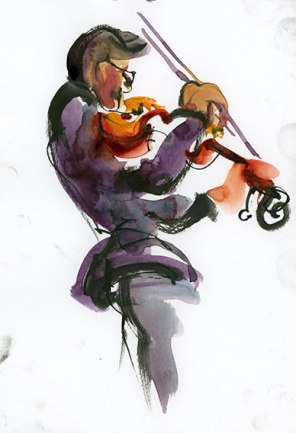 cambrian_symphony_small8