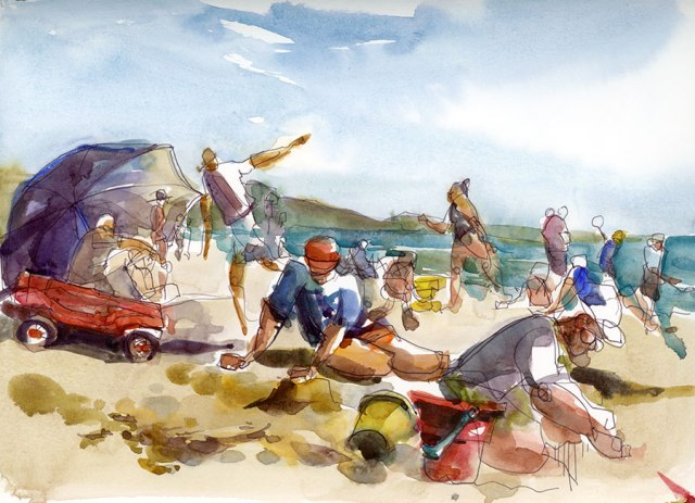 capitola_beach1