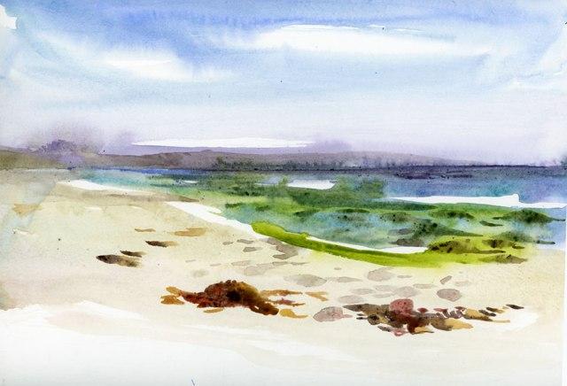 capitola_beach3