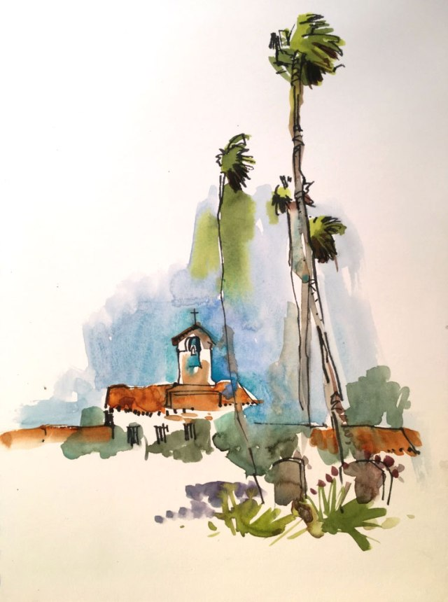 palmtree3