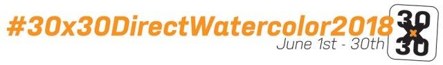30x30-direct-watercolor-white-logo_horizontal_web