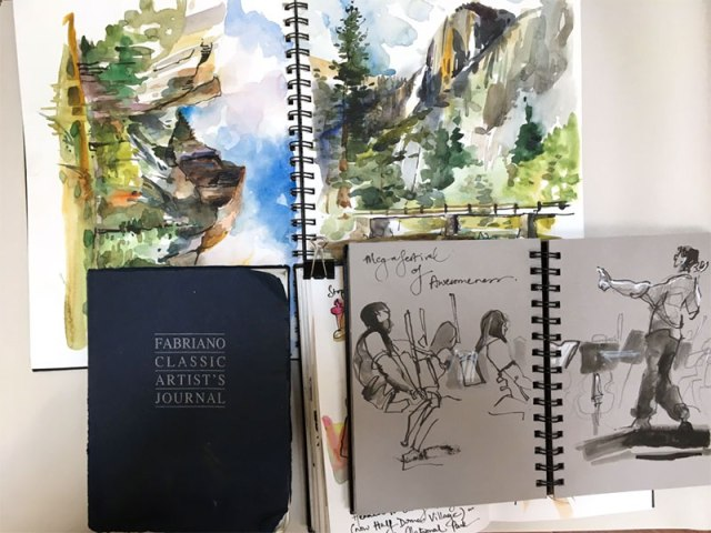 sketchkit_books