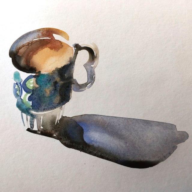 cup_mcm_1b2