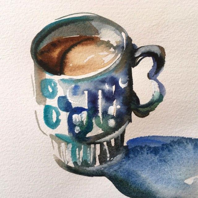 cup_mcm_1e
