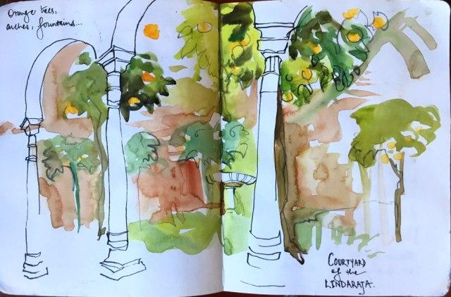 granada_alhambra2_orangetrees