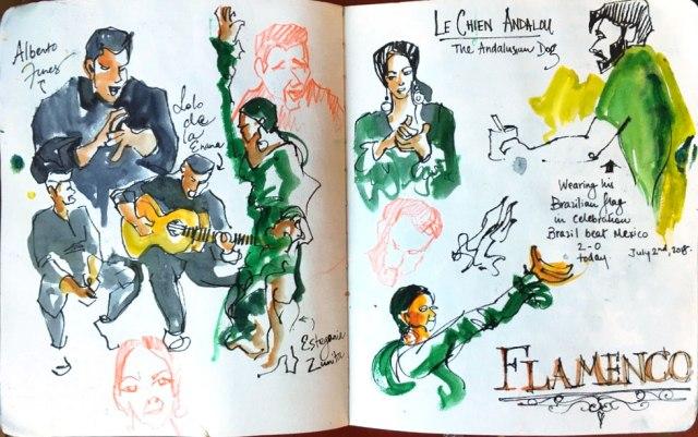 granada_flamenco