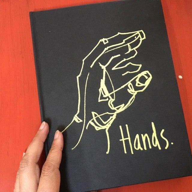 hands).jpg