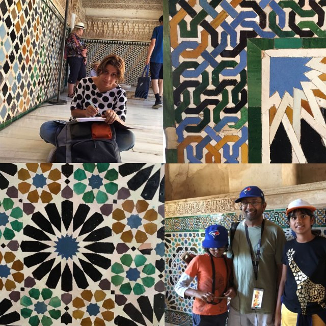 photos_alhambra.jpg