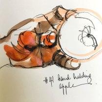 hands11