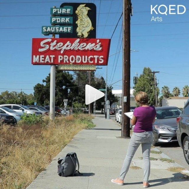 kqed_video