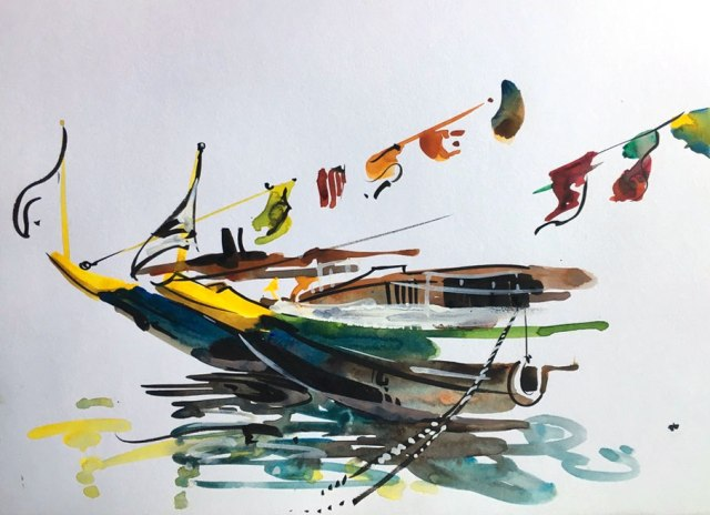 porto_boats