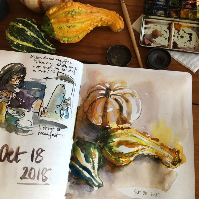 journal_squashes