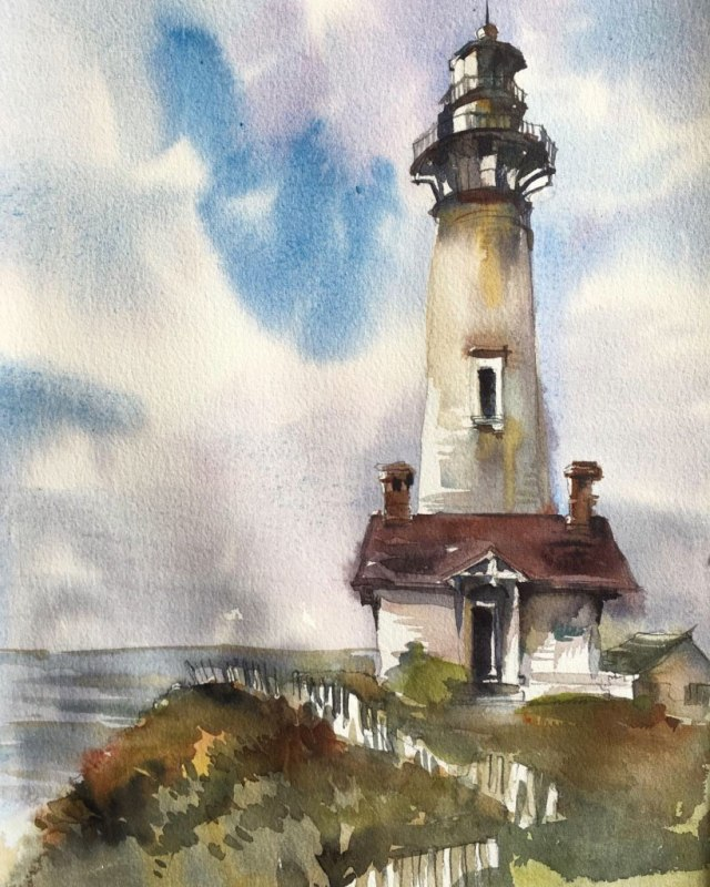 pigeon_point_lighthouse1