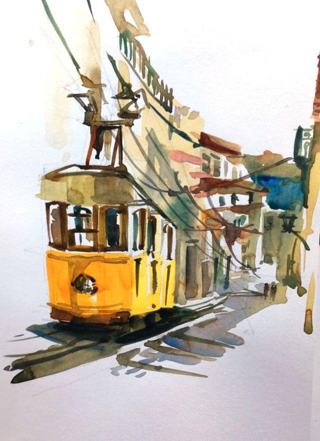 portugal2_view15.jpg