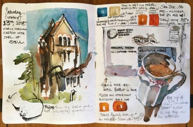 sketchjournal2