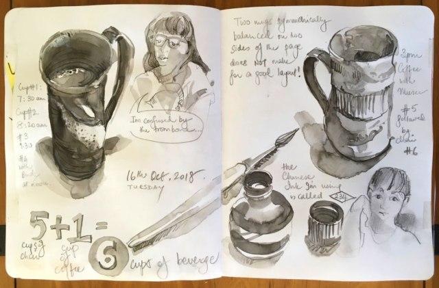 sketchjournal5