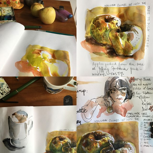journal_apple_process