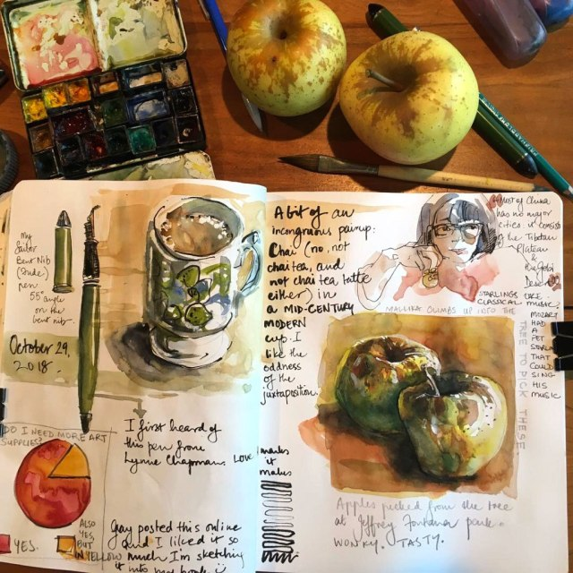 journal_apple_process2