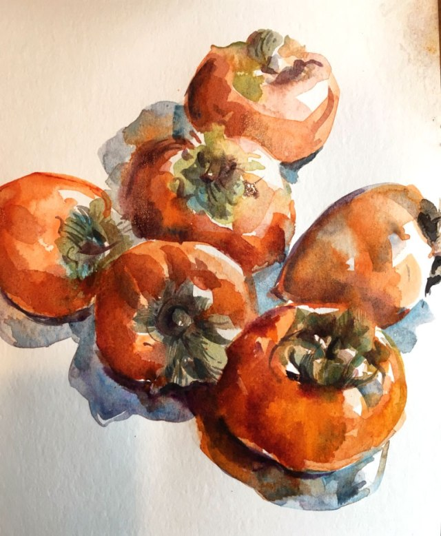 persimmon_group