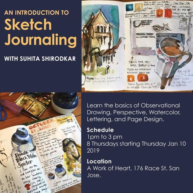sketchbook_journal_square.jpg