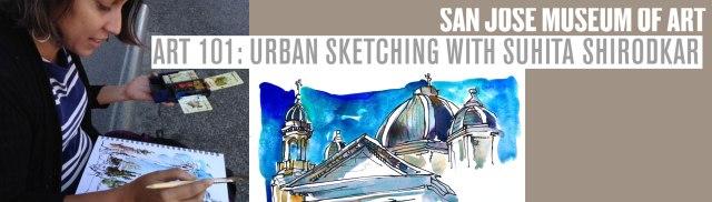 sjma_workshop_banner
