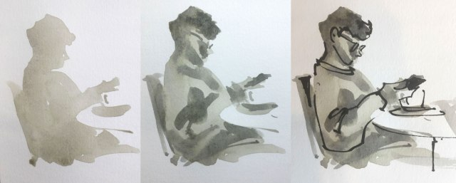 drawing_people_in_shape1_2_3