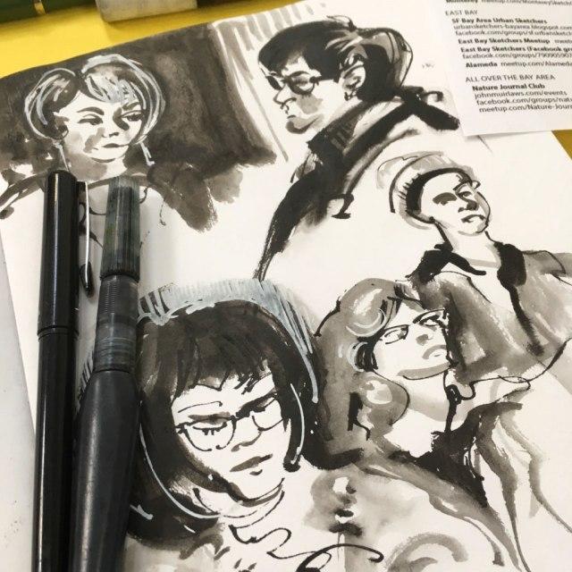 people_sketch1