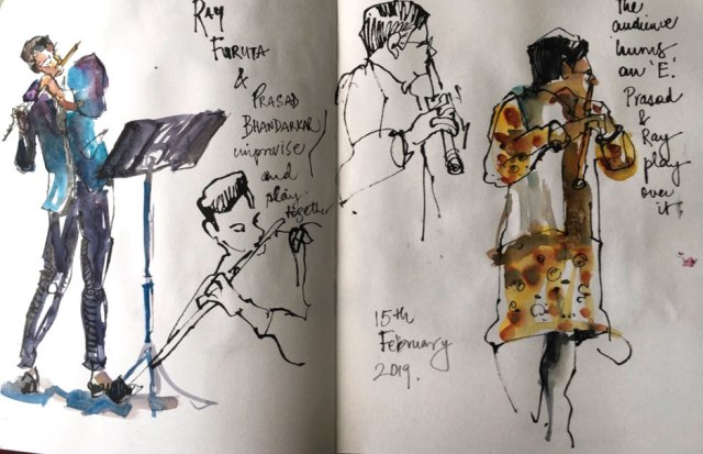 ray_prasanna_flute2