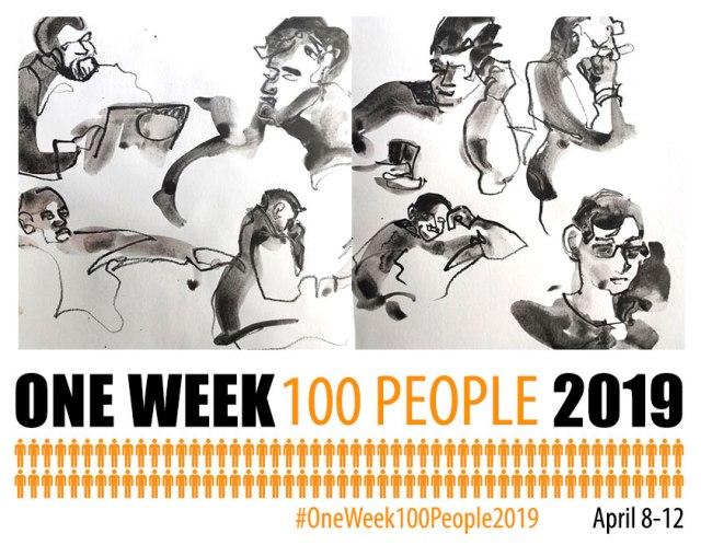 #OneWeek100People_logo_variation1.jpg