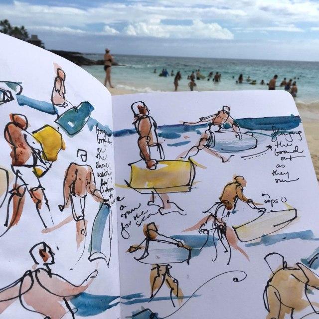hawaii_beach7