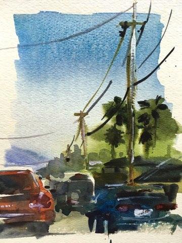 day15_30x30_traffic