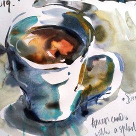day17_30x30_coffee1